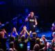 Ανταπόκριση : DIVINER, Forbidden Seed live @ Eightball club, Θεσσαλονίκη (11/01/2020)