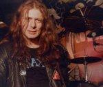 Δύο χρόνια χωρίς τον Fast Eddie Clarke (Motörhead) - 10 +1 πράγματα που δεν γνωρίζατε για εκείνον.