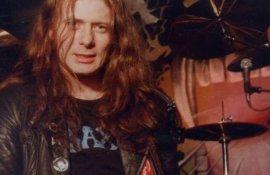 Δύο χρόνια χωρίς τον Fast Eddie Clarke (Motörhead) – 10 +1 πράγματα που δεν γνωρίζατε για εκείνον.