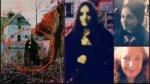 Η ιστορία της γυναίκας που προκάλεσε ανατριχίλες στο εξώφυλλο του BLACK SABBATH album!