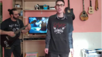 H Rock μουσική δεν έχει όρια!Έφηβος με ειδικές ικανότητες τραγουδά IRON MAIDEN, PINK FLOYD & THE ANIMALS (βίντεο)