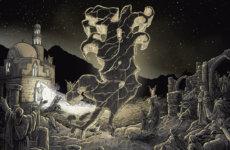 "IGORRR – ""Spirituality Αnd Distortion"""