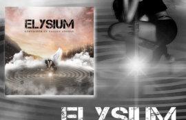 "ELYSIUM: Ακούστε το single ""Before the end"" από το album ""Labyrinth of Fallen Angels""!(official video)"