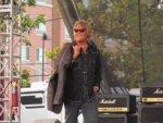 Πέθανε ο τραγουδιστής των BAD COMPANY, Brian Howe!