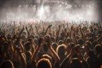 Στροφή Μητσοτάκη για συναυλίες & φεστιβάλ!Τελικά θα πραγματοποιηθούν συναυλίες & λοιπές πολιτιστικές εκδηλώσεις το καλοκαίρι, σύμφωνα με πληροφορίες