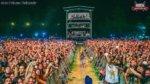 Νέα πραγματικότητα το καλοκαίρι για τις συναυλίες