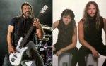 O Robert Trujillo θέλει να κυκλοφορήσει νέο δίσκο, αλλά όχι με τους Metallica!