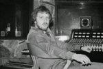 Απεβίωσε ο γνωστός παραγωγός Martin Birch σε ηλικία 71 ετών...