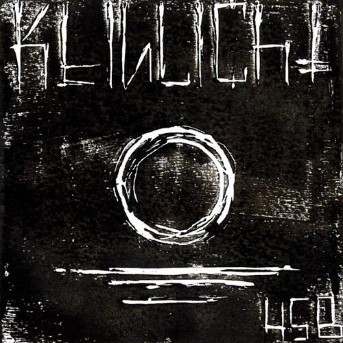 """HOT SUNDAY BLOOD – """"Kein Licht"""""""