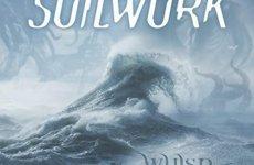"SOILWORK – ""A Whisp Of The Atlantic"""