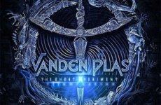 "VANDEN PLAS – ""The Ghost Xperiment – Illumination"""