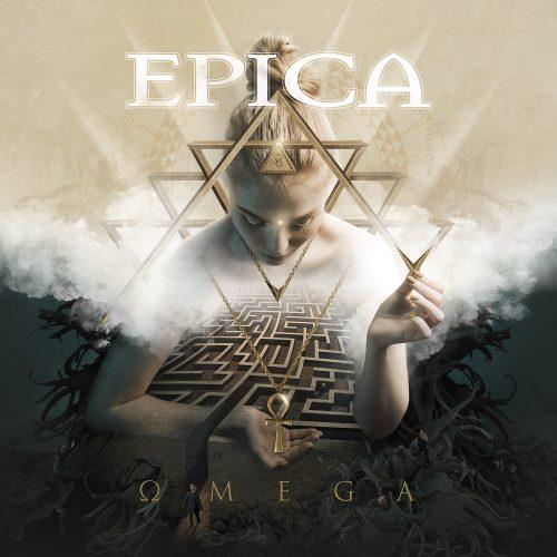 "EPICA – ""Omega"""