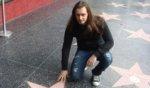 Έφυγε από τη ζωή ο Δημήτρης Θεοδωρόπουλος, κιθαρίστας των Rex Mundi!