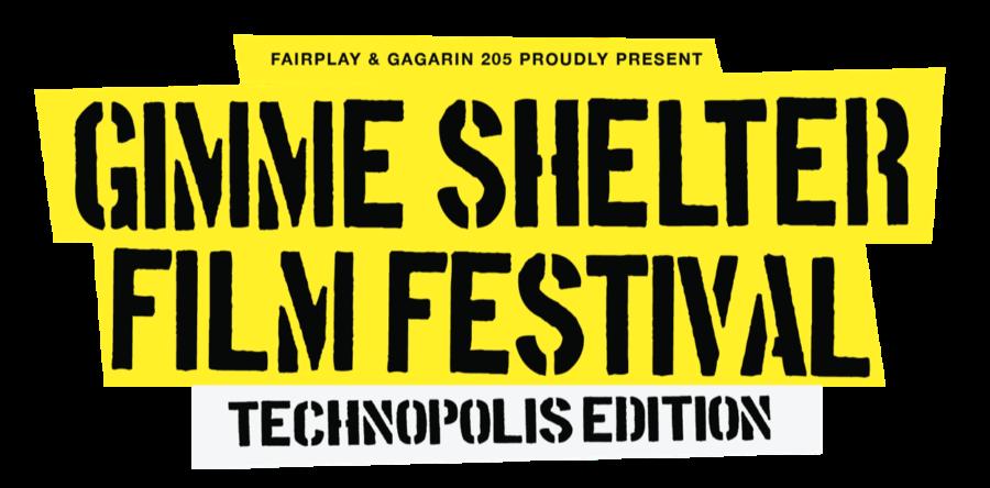 Το Gimme Shelter Film Festival έρχεται τον Ιούνιο στην Τεχνόπολη Δήμου  Αθηναίων! | Rock Overdose / Rock - Metal Music