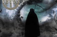 "VERITAS – ""Threads Οf Fatality"""