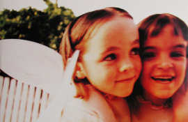 Smashing Pumpkins – Siamase Dream μια ωδή στα όνειρα της εφηβείας..