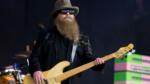 Απεβίωσε ο μπασίστας και τραγουδιστής των ZZ TOP, Dusty Hill...