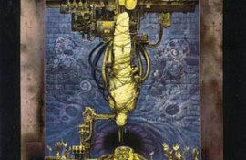 "Sepultura: Πως το ""Chaos AD"" άλλαξε την ιστορία του metal στα '90ς."