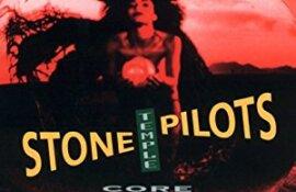 Flashback – Core 29 χρόνια από το ντεμπούτο των Stone Temple Pilots