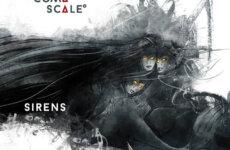 "GLASGOW COMA SCALE – ""Sirens"""