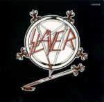 Slayer: Συνεχίζει το συγκρότημα ο Kerry King με τον Phil Anselmo στα φωνητικά.
