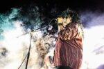Απεβίωσε ο Περικλής Κωτούλας (Σίσυφος), frontman των Kafrillion...