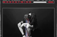 """MONKEY MIND – """"Breakdown"""""""