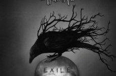 """THE RAVEN AGE – """"Exile"""""""